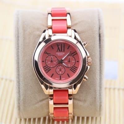 /S/i/Silver-Case-Women-Luxury-Wristwatch-Bezel-with-Two-Tone-Bracelet-4867652.jpg