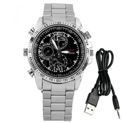 /S/i/Silver-Chain-8gb-Spy-Camera-Wristwatch-7090736.jpg