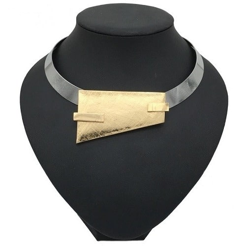 /S/i/Silver-Collar-Necklace-with-Gold-Statement-Pendants-7420323_1.jpg