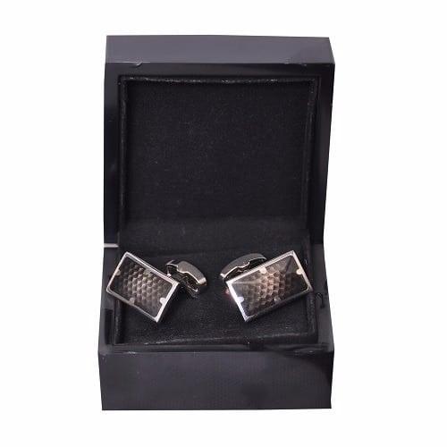 /S/i/Silver-Cufflinks---Brown-7610526_1.jpg