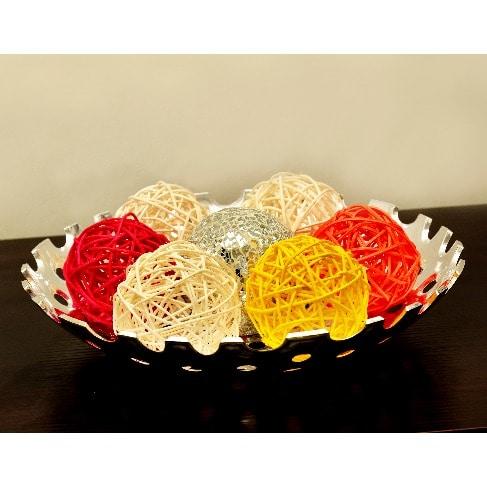/S/i/Silver-Deco-Bowl-with-Bally-Balls-7762734_1.jpg