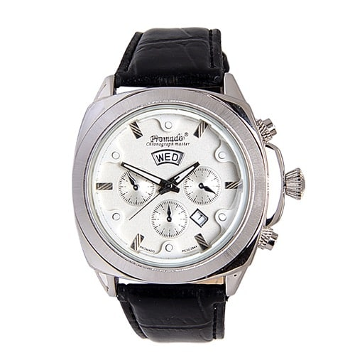 /S/i/Silver-Dial-Leather-Strap-Watch---K5179G-4751634_5.jpg