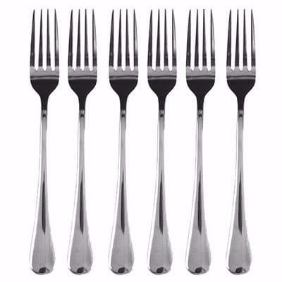 /S/i/Silver-Dinner-Forks---6-Pieces-6049004.jpg