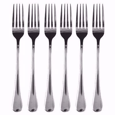 /S/i/Silver-Dinner-Forks---6-Pieces-6916734_1.jpg