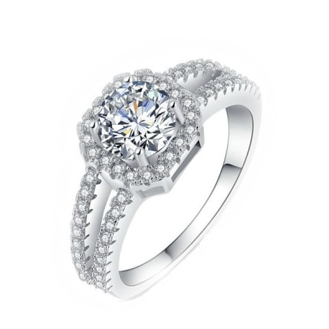 /S/i/Silver-Engagement-Ring---925--2954766_4.jpg