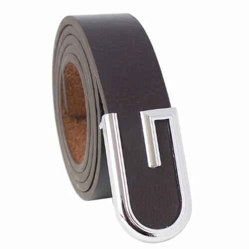 /S/i/Silver-G-Buckle-Smooth-Leather-Belt-6943963_2.jpg