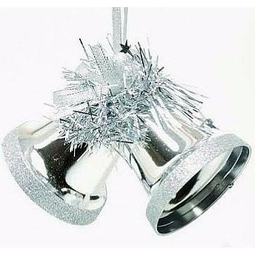 /S/i/Silver-Glitter-Christmas-Bells---12cm-5867934_3.jpg
