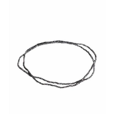 /S/i/Silver-Glittering-Beaded-Elastic-Belly-Waist-Chain-6388374_2.jpg