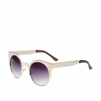 /S/i/Silver-Holographic-Cat-Eye-Retro-Sunglasses-7771602.jpg