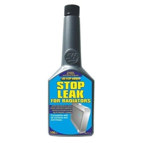 Abro Radiator Sealant & Stop Leak | Konga Online Shopping