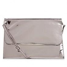 /S/i/Silver-Metallic-Envelope-Clutch-6349645_3.jpg