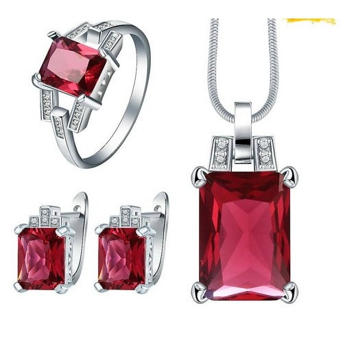 /S/i/Silver-Necklace-Set---Red-6982944_2.jpg