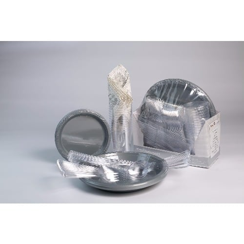 /S/i/Silver-Plastic-Disposable-Party-Pack-Set--Set-of-84-7922155.jpg