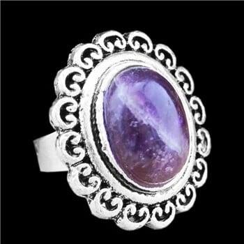 /S/i/Silver-Plated-Natural-Amethyst-Bead-Adjustable-Ring-7504414_2.jpg