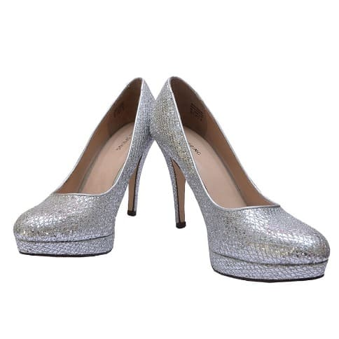 /S/i/Silver-Pumps-6062497_2.jpg