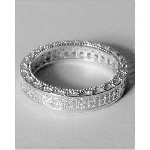 /S/i/Silver-Sterling-Ring-6451396_2.jpg