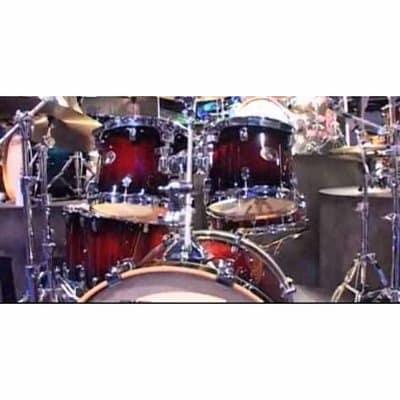 /S/i/Silverstar-7-Piece-Drum-Kit--7494453_1.jpg
