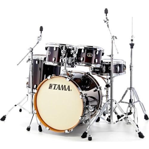 /S/i/Silverstar-Custom-5-Piece-Drum-Kit--7518692_1.jpg