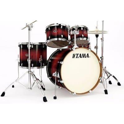 /S/i/Silverstar-Custom-5-Piece-Drum-Kit-with-AA-Menil-HCS-Cymbals-Drum-Throne-7808735_1.jpg
