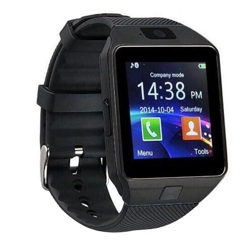 /S/i/Sim-TF-Card-DZ09-Smart-Watch---Black-7676696.jpg