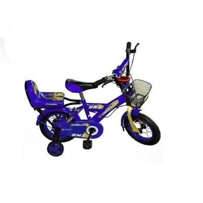 /S/i/Simba-BMX-Bicycle---Blue-7435954.jpg