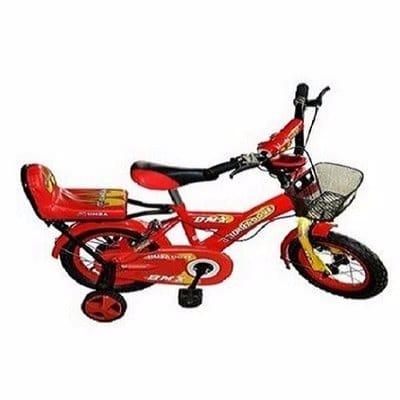 Simba Children Bicycle - Size 12