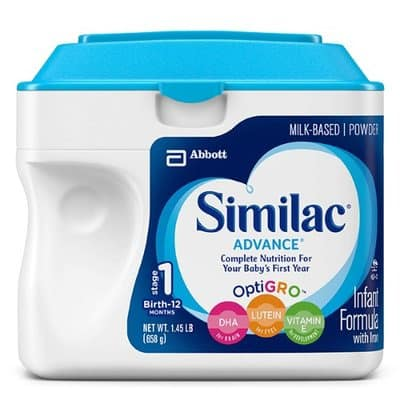 /S/i/Similac-Advance-For-Your-Baby-s-First-Year---0-12months---658g-6120828.jpg