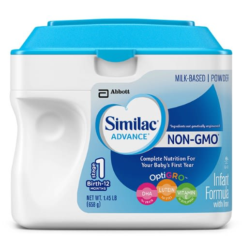 /S/i/Similac-Advance-Non-GMO---658g-6580080_6.jpg
