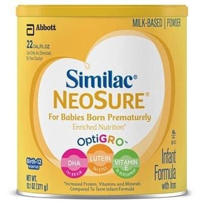 /S/i/Similac-Expert-Care-NeoSure-Infant-Formula-with-Iron-Powder---371g-6160876_1.jpg