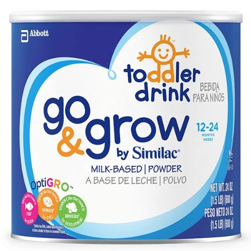 /S/i/Similac-Go-Grow-Stage-3-Toddler-Drink---624g-7726887_2.jpg