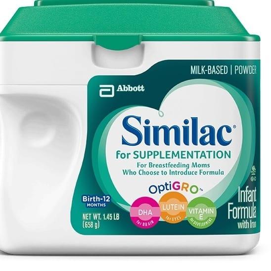 /S/i/Similac-for-Supplementation-4228513_3.jpg
