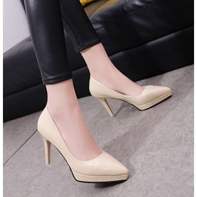 /S/i/Simple-Pumps--Apricot-7771567_1.jpg