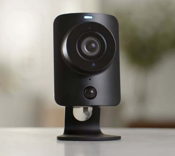 /S/i/SimpliSafe-Security-Camera-6630661.png