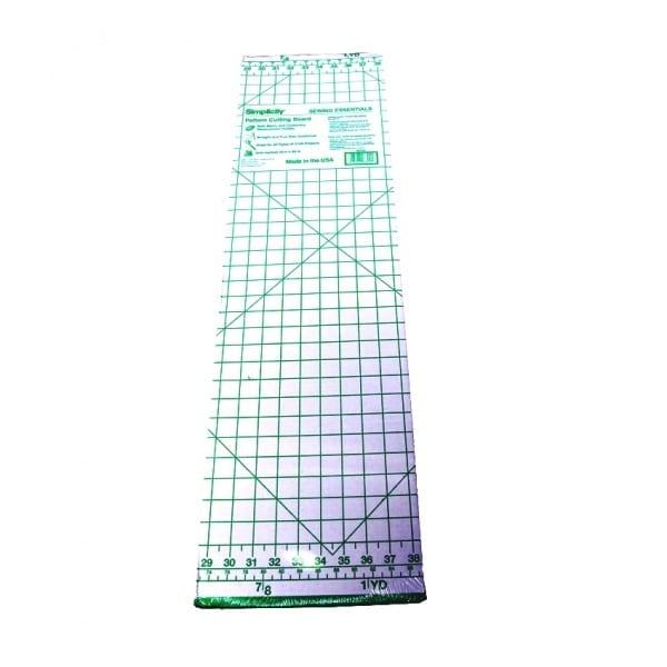 /S/i/Simplicity-Pattern-Cutting-Board-4702592.jpg