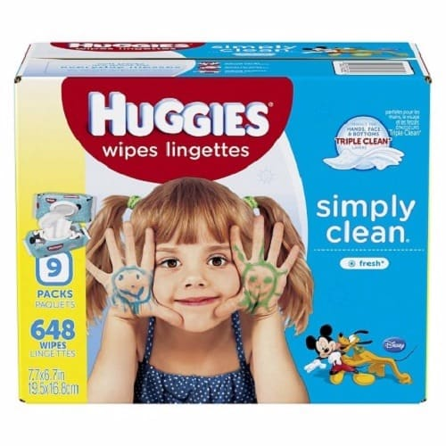 /S/i/Simply-Clean-Baby-Wipes---648-Count-6034114_1.jpg
