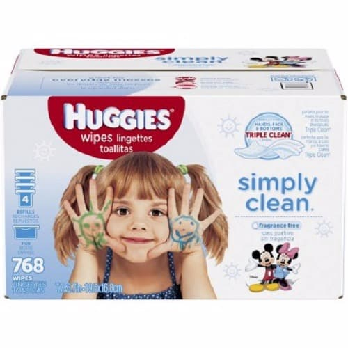 /S/i/Simply-Clean-Baby-Wipes---768-Count-7535962.jpg