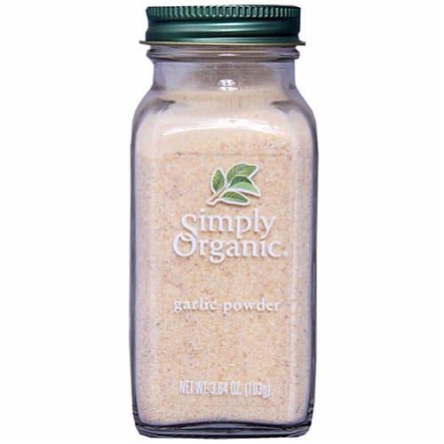 /S/i/Simply-Organic-Garlic-Powder---3-64-oz-7645547.jpg