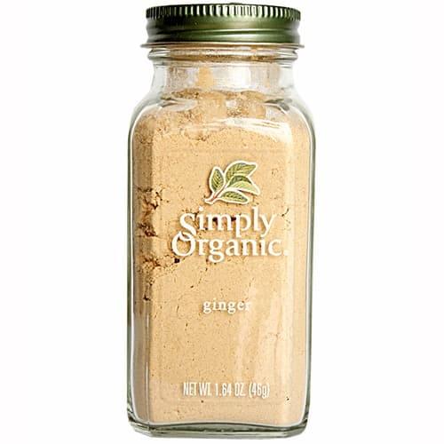 /S/i/Simply-Organic-Ground-Ginger---1-64-oz-7578532.jpg