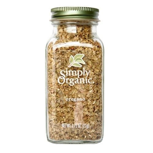 /S/i/Simply-Organic-Oregano---0-75-oz--7573074.jpg