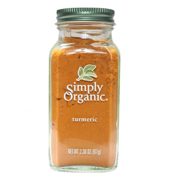 /S/i/Simply-Organic-Turmeric---2-38-oz-6194135.jpg