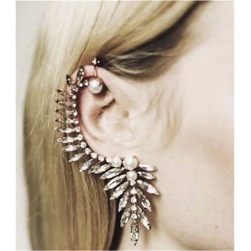 /S/i/Simulated-Pearl-Crystal-Rhinestone-Right-Drop-Ear-Clip-6334427.jpg