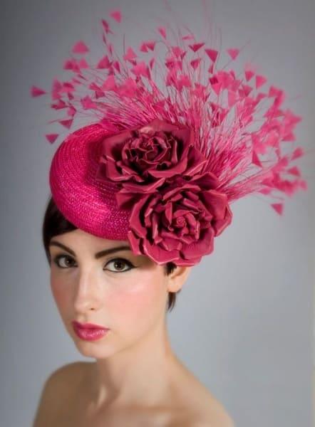 /S/i/Sinamay-Fascinator---Sweet-Pink-6644716_1.jpg