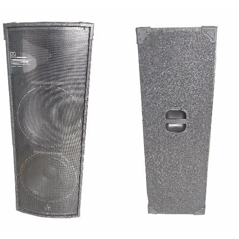 /S/i/Sinel-Sound-Speaker-7748708_1.jpg