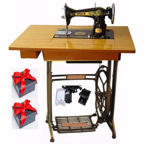 Buy Singer Automatic And Manual Sewing Machine With Medium Size Awesome Singer Manual Sewing Machine
