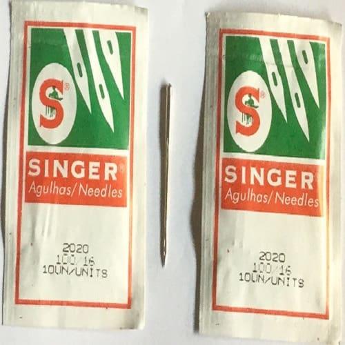 /S/i/Singer-Sewing-Machine-Needles-2020N---16---250-Pieces-7041699.jpg