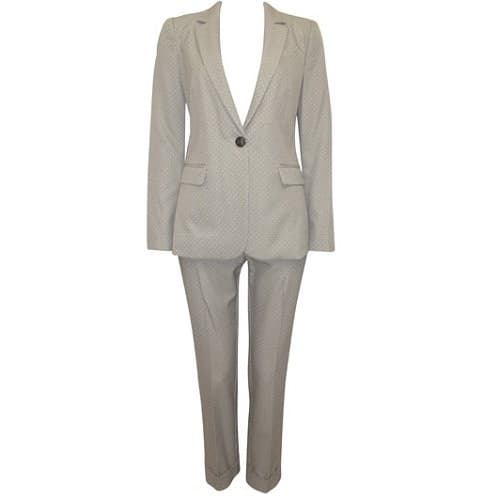 /S/i/Single-Breasted-Slim-Fit-Jacket-Trouser-Suit--4522900_2.jpg