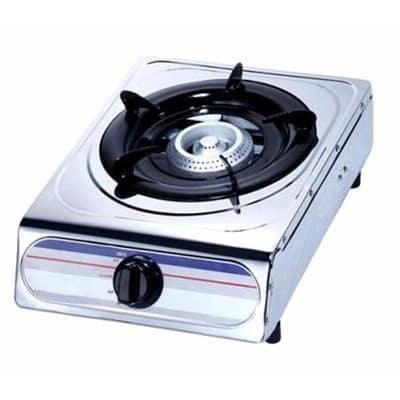 /S/i/Single-Burner-Gas-Cooker-5950839.jpg
