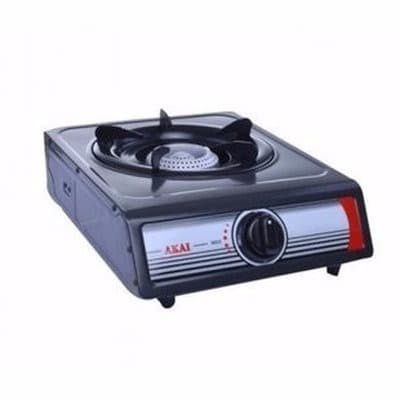 /S/i/Single-Burner-Gas-Cooker-6075683_3.jpg