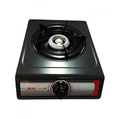 /S/i/Single-Burner-Gas-Cooker-6250037_2.jpg
