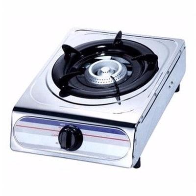 /S/i/Single-Burner-Gas-Cooker-6472683.jpg